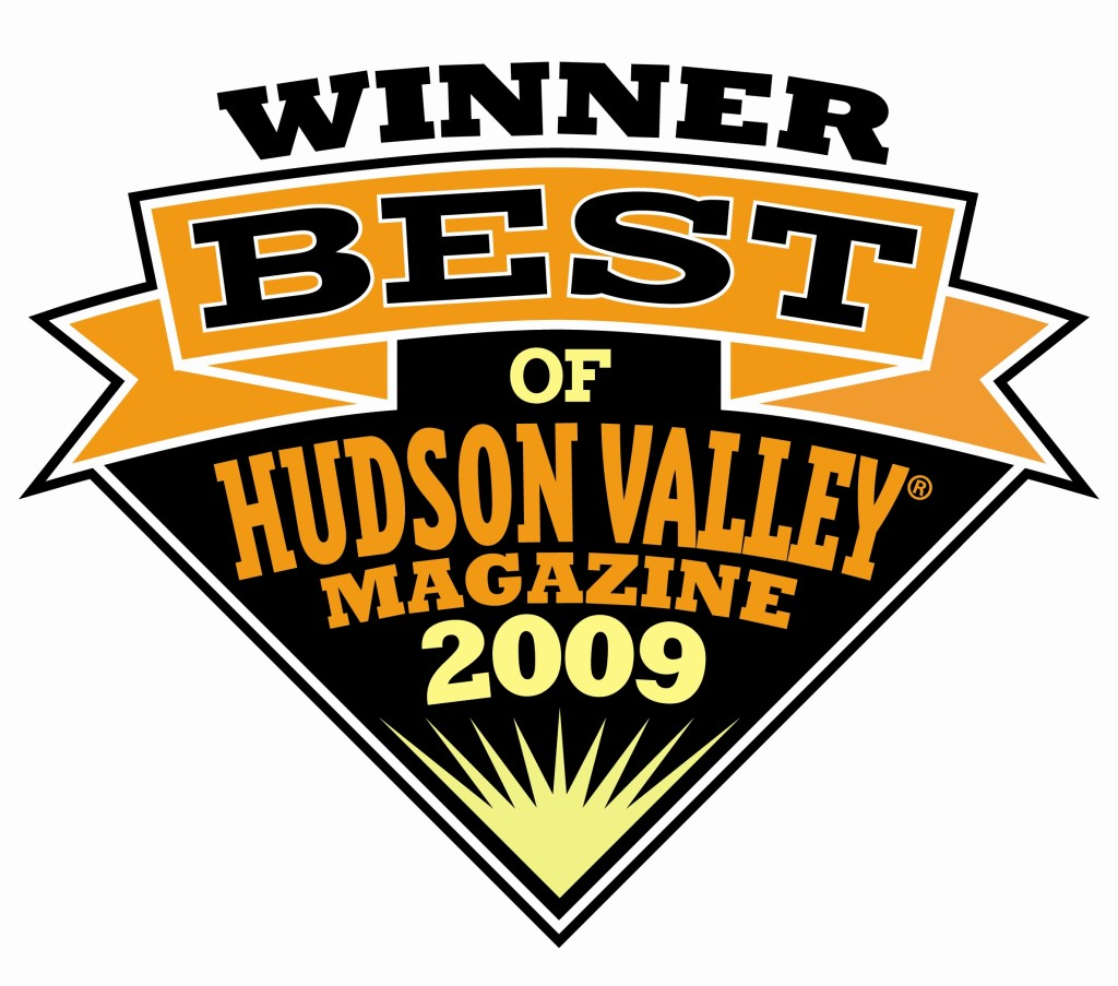 BEST OF HUDSON VALLEY 2009 winnder-log-jpg