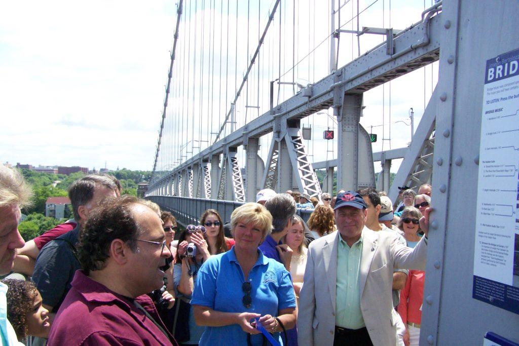 bridge-tour-bertolozzi