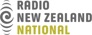 new-zealand-radio-logo