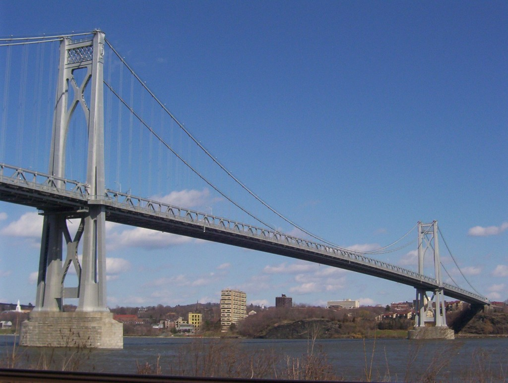 01-Mid-Hudson-Bridge-looking-northeast