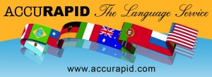 ACCURAPID-Logo-www