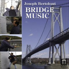 BRIDGE-MUSIC-ALBUM-COVER-ART2
