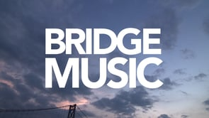 BRIDGEMUSIC DOC IMAGE