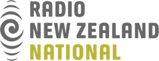 new-zealand-radio-logo
