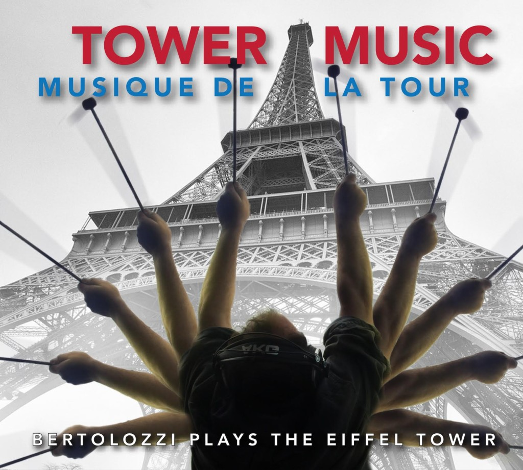 TOWER MUSIC-MUSIQUE DE LA TOUR BY JOSEPH BERTOLOZZI, ARTWORK BY TODD POTEET A DERIVATIVE OF -EIFFEL TOWER- BY YONI LERNER, USED UNDER CC BY. -TOWER MUSIC- IS LICENSED UNDER CC BY BY TODD POTEET.